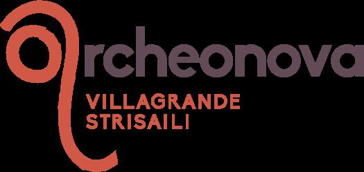 ArcheoNovaLogo.png