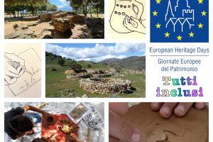 Giornate Europee del Patrimonio 2021 - Tutti inclusi